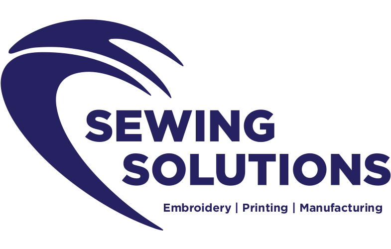 Sewing Solutions